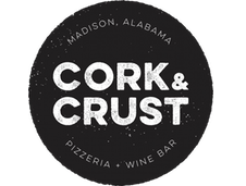 Cork & Crust Pizzeria